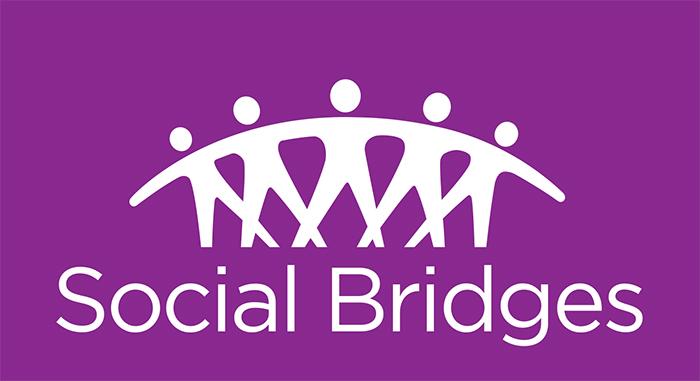 Social Bridges